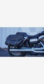 2011 Harley-Davidson Dyna for sale 200835537