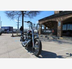 2011 Harley-Davidson Dyna for sale 200870421
