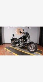 2011 Harley-Davidson Dyna for sale 200877134