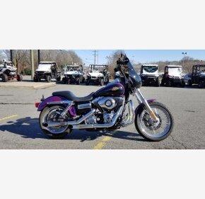 2011 Harley-Davidson Dyna for sale 200878344