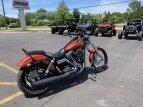 2011 Harley-Davidson Dyna for sale 200923424