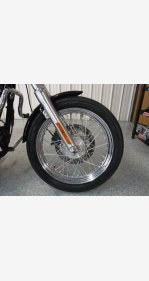 2011 Harley-Davidson Dyna for sale 200923768