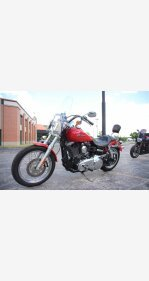 2011 Harley-Davidson Dyna for sale 200931592