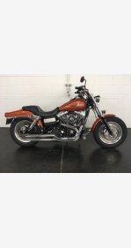 2011 Harley-Davidson Dyna for sale 200931913