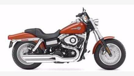 2011 Harley-Davidson Dyna for sale 200931924