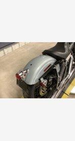 2011 Harley-Davidson Dyna for sale 200952949