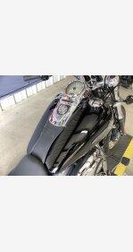 2011 Harley-Davidson Dyna for sale 200953849