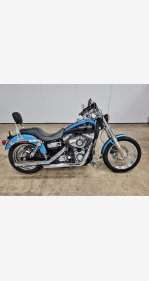 2011 Harley-Davidson Dyna for sale 200972879
