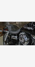 2011 Harley-Davidson Dyna for sale 200993694