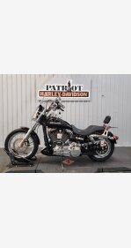 2011 Harley-Davidson Dyna for sale 201003047