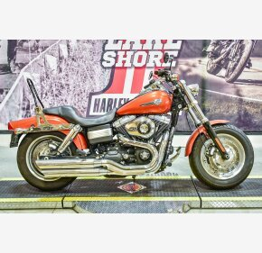 2011 Harley-Davidson Dyna for sale 201010101