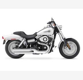 2011 Harley-Davidson Dyna for sale 201048416