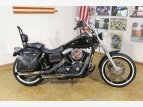2011 Harley-Davidson Dyna for sale 201048751