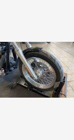2011 Harley-Davidson Dyna for sale 201057909