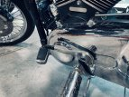 2011 Harley-Davidson Dyna for sale 201110185