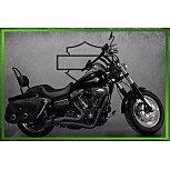 2011 Harley-Davidson Dyna for sale 201173507