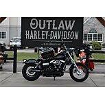 2011 Harley-Davidson Dyna for sale 201178042