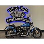 2011 Harley-Davidson Dyna for sale 201181044