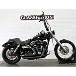 2011 Harley-Davidson Dyna for sale 201182042