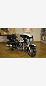 2011 Harley-Davidson Police for sale 200701005