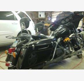 2011 Harley-Davidson Police for sale 200732820