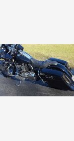 2011 Harley-Davidson Police for sale 200789688