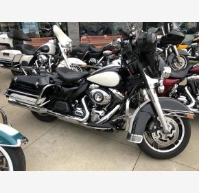 2011 Harley-Davidson Police for sale 200843118