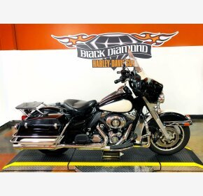 2011 Harley-Davidson Police for sale 200924017