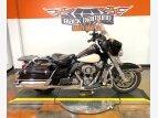 2011 Harley-Davidson Police for sale 200924017