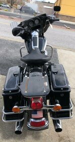 2011 Harley-Davidson Police for sale 200924141