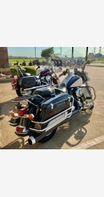 2011 Harley-Davidson Police for sale 200941979