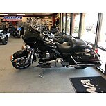 2011 Harley-Davidson Police for sale 201139610