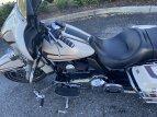 2011 Harley-Davidson Police Electra Glide for sale 201153953