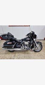 2011 Harley-Davidson Shrine for sale 200957361