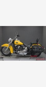 2011 Harley-Davidson Softail for sale 200579366