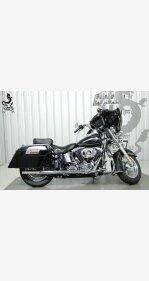 2011 Harley-Davidson Softail for sale 200627213