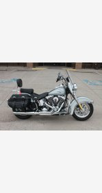 2011 Harley-Davidson Softail for sale 200690285