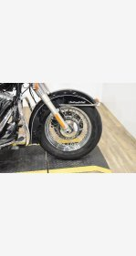 2011 Harley-Davidson Softail for sale 200694278