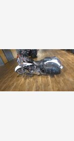 2011 Harley-Davidson Softail for sale 200802141