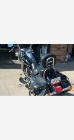 2011 Harley-Davidson Softail for sale 200803771