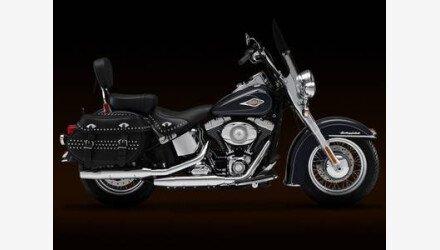 2011 Harley-Davidson Softail for sale 200808917
