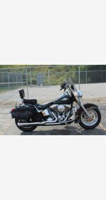 2011 Harley-Davidson Softail for sale 200814746