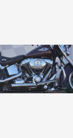 2011 Harley-Davidson Softail for sale 200822193