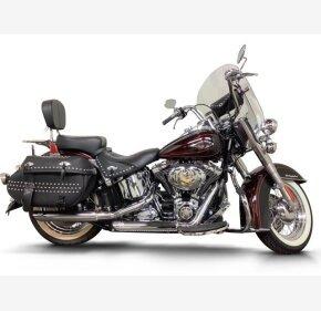2011 Harley-Davidson Softail for sale 200839480