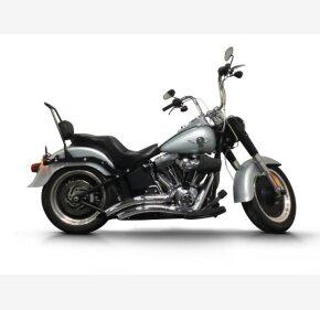 2011 Harley-Davidson Softail for sale 200859898