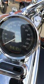 2011 Harley-Davidson Softail for sale 200860399