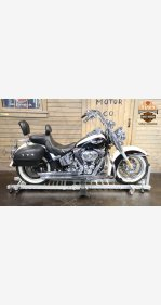 2011 Harley-Davidson Softail for sale 200931586