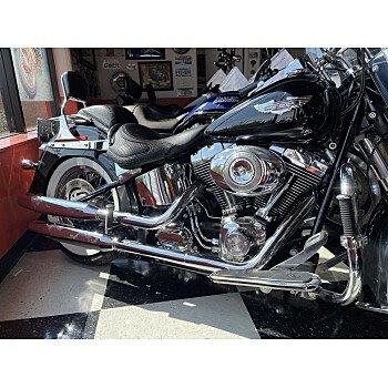 2011 Harley-Davidson Softail for sale 200934418