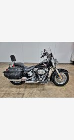 2011 Harley-Davidson Softail for sale 200987481