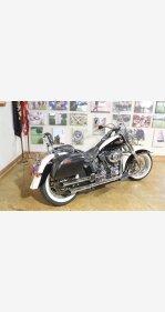 2011 Harley-Davidson Softail for sale 201005440